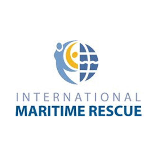 https://international-maritime-rescue.org/